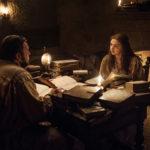 """Tên thật của Jon Snow được hé lộ ở tập cuối """"Game Of Thrones"""" có ý nghĩa gì?"""