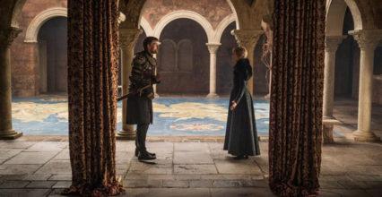"""""""Game of Thrones"""" mùa cuối – Làm ơn hãy vui thôi, đừng vui quá!"""