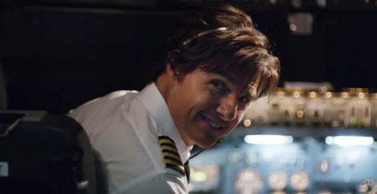 Những điều thú vị về Barry Seal: Lách Luật Kiểu Mỹ, tựa phim về trùm buôn ma túy do Tom Cruise thủ vai