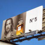 Biển bạt quảng cáo là gì? Có nên dùng biển bạt quảng cáo?