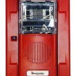Những thiết bị báo cháy tốt nhất trên thị trường hiện nay