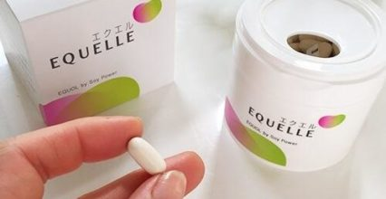 Có nên mua thuốc tăng nội tiết tố nữ không?