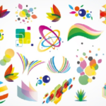 Công ty thiết kế logo chuyên nghiệp ở Biên Hòa