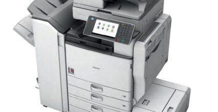Lợi ích mà công ty cho thuê máy photocopy tại tphcm đem lại cho khách hàng