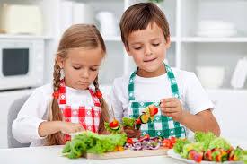 Nên bổ sung thực phẩm như thế nào để trẻ biếng ăn tăng cân