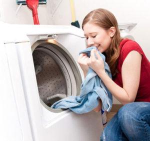 Địa chỉ sửa máy giặt không quay tại Cầu Giấy giá rẻ