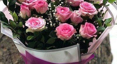 Shop hoa tươi giá rẻ tại TPHCM – đặt hoa online giao hàng miễn phí