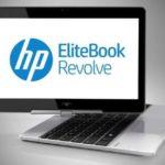 Laptop HP loại nào tốt? Ưu nhược điểm của laptop HP là gì?