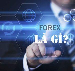 Những lợi ích siêu lợi nhuận khi đầu tư forex