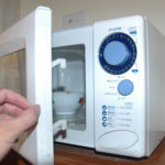Các nguyên nhân dẫn đến lò vi sóng không nóng và cách khắc phục