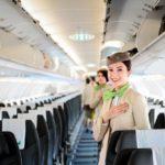 Các hạng vé khi đặt vé máy bay Bamboo Airways