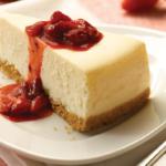 Nên mua bánh ngọt ở đâu chất lượng tốt mà giá cả cạnh tranh nhất?