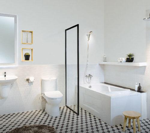 4 Kinh nghiệm mua thiết bị vệ sinh Viglacera đẹp, giá tốt nhất thị trường