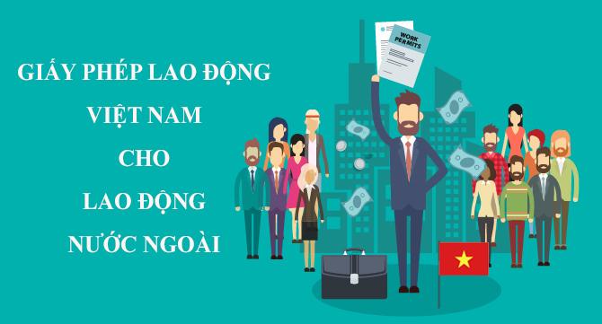 ASB- Singapore Employment Permits - Part II