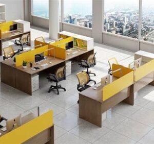 Có nên thuê văn phòng chia sẻ 5 sao giá rẻ tại các tòa nhà chuyên nghiệp?