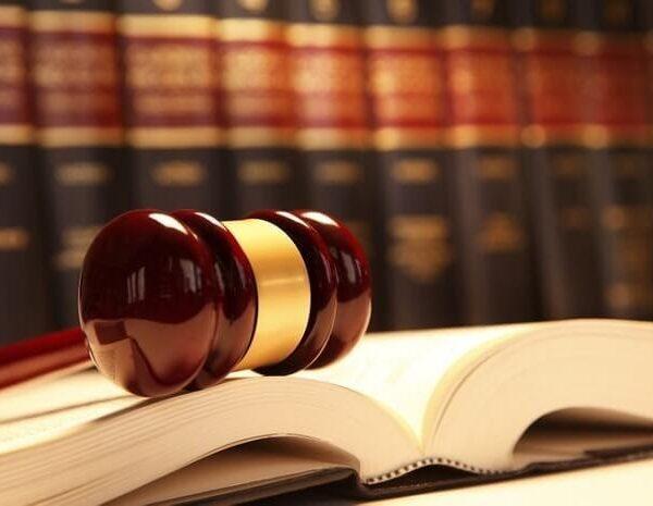 Những cách giúp giải quyết tranh chấp hợp đồng gồm những gì?