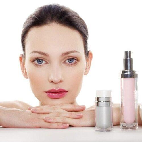 Kem mắt có những loại nào? Sử dụng kem mắt thời điểm nào tốt nhất?