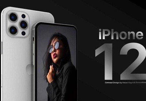 Nên thay màn hình iPhone 12 Pro Max khi nào?
