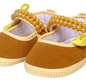 Tìm nguồn sỉ giày dép trẻ em giá tốt