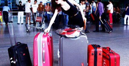Chi tiết và đầy đủ nhất về chuẩn bị hành lý trước khi bay sang Hàn Quốc du học