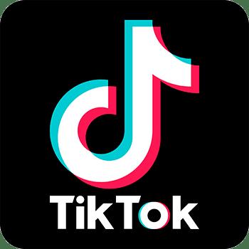 Những mẹo tải video TikTok không bị dính ID cho điện thoại