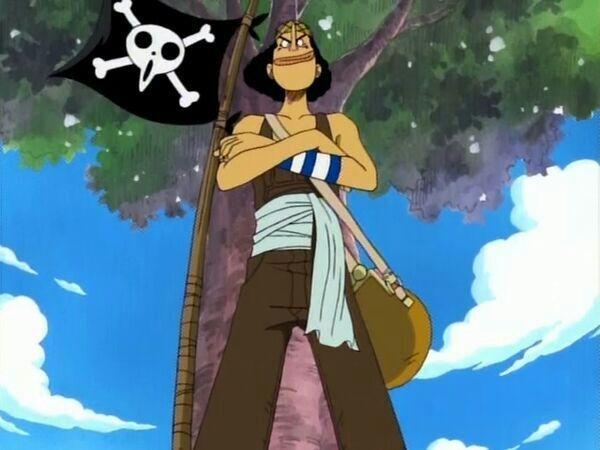 One Piece: Điểm lại những mốc thời gian khi các thành viên gia nhập băng Mũ Rơm